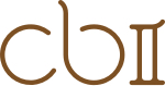 CBII logo