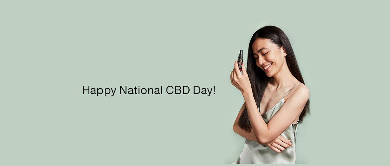 Free downloadable 7-day CBD diary